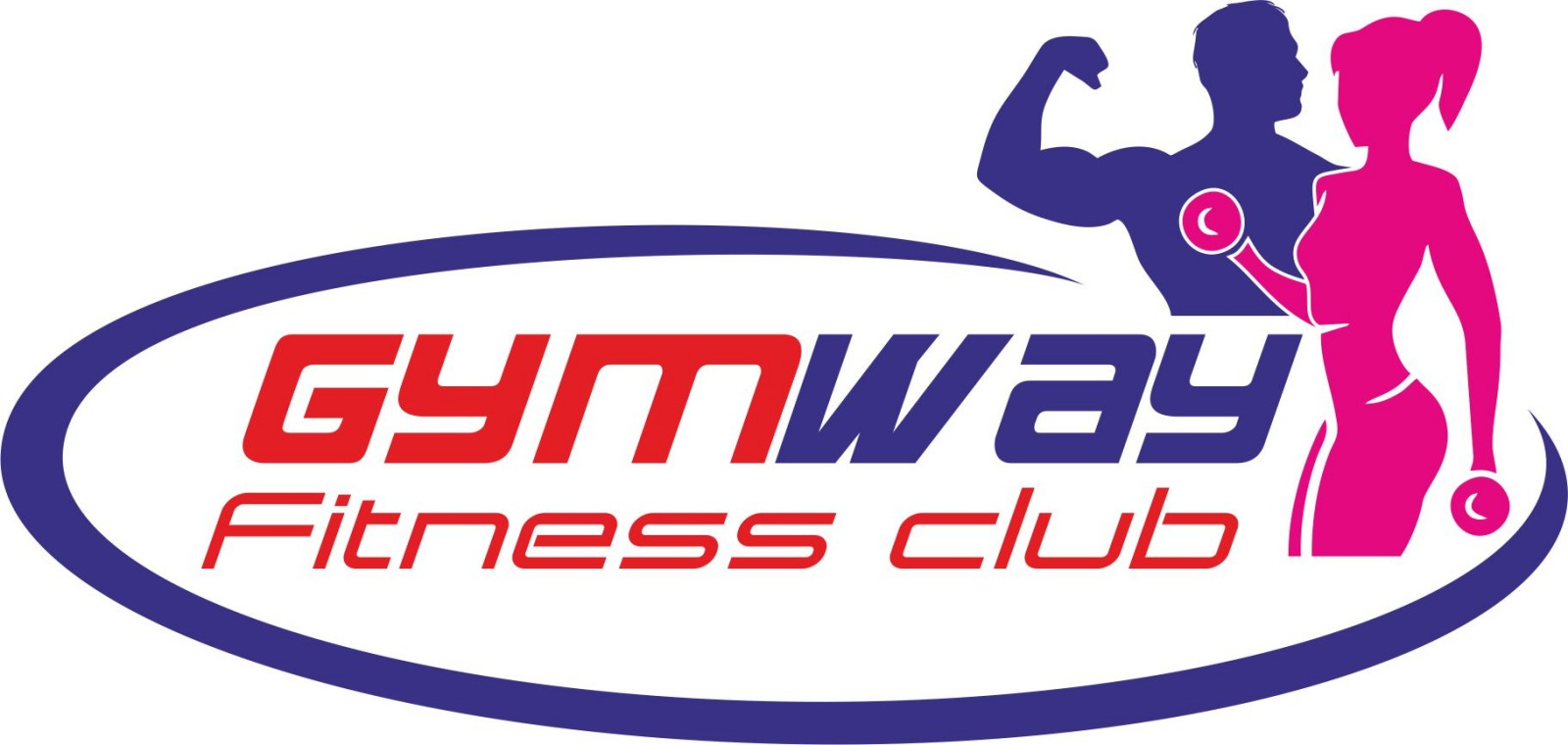 GymWay Fitness Club